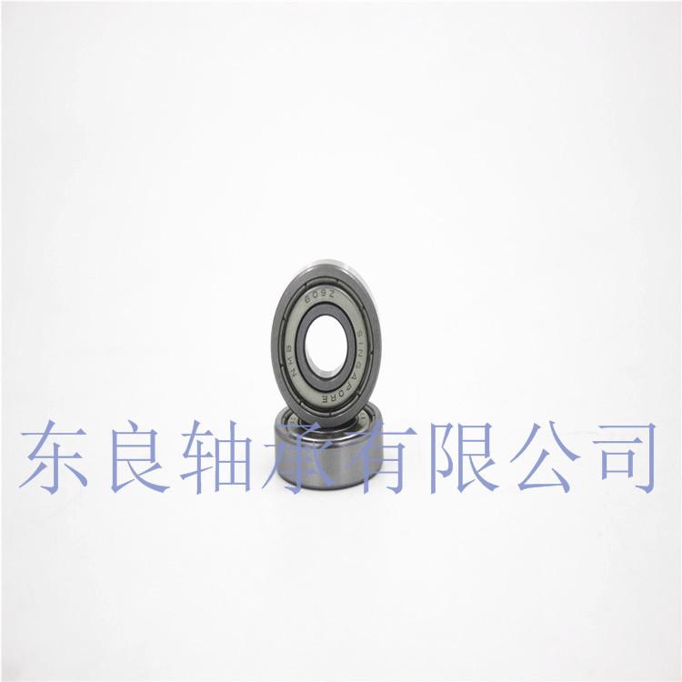 厂家直销 609ZZ轴承 精密电机微型轴承 静音轴承 小滑板轴承