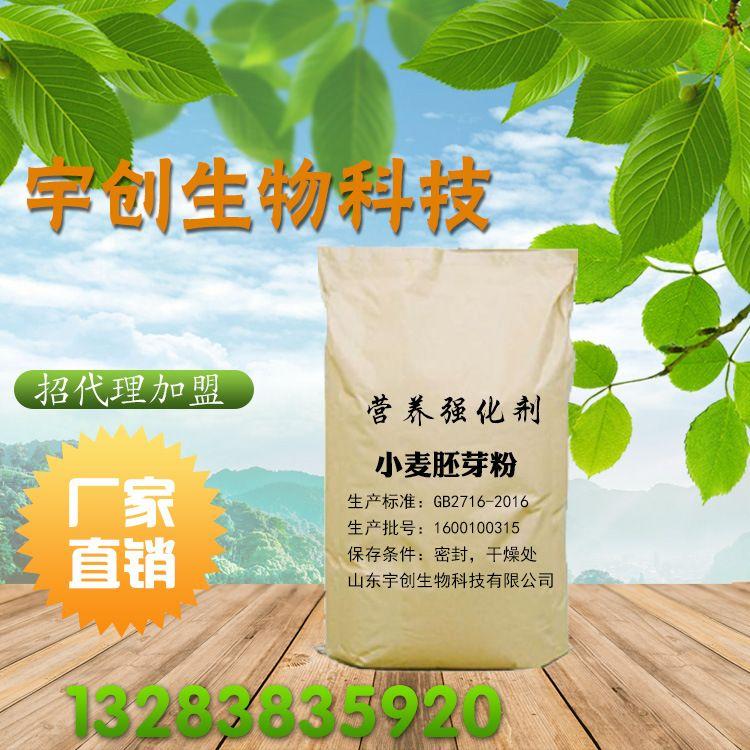 食品级营养添加剂小麦胚芽粉批发 低价出售小麦胚芽粉营养型