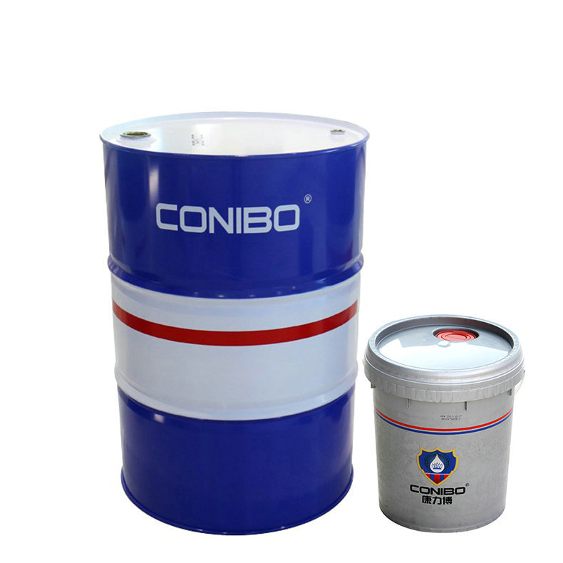 厂家供应46#冷冻机油 压缩机冷冻机油 康力博冷冻机油L-DRA