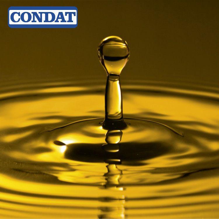厂家生产CONDAT 康达特 高温轴承润滑脂 高温润滑脂 通用润滑脂