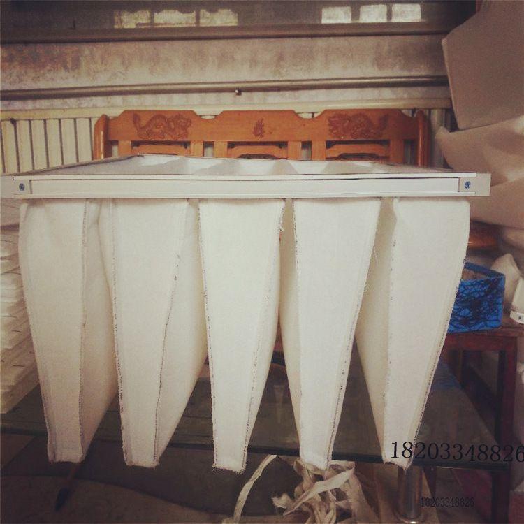 中效过滤器厂家 专业生产中效F8空气过滤器 中效F9空气过滤器