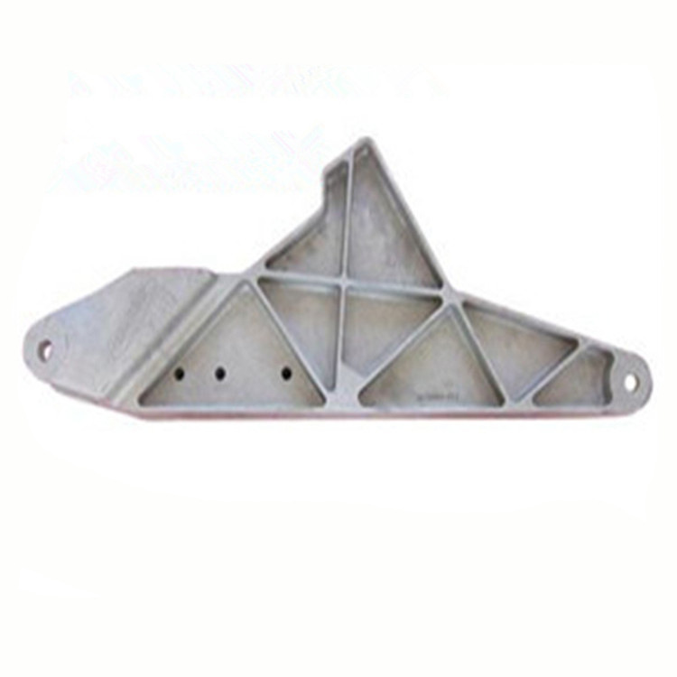 欢迎订购 机械配件铸铝件 铸铝件工艺品 批发铸铝件