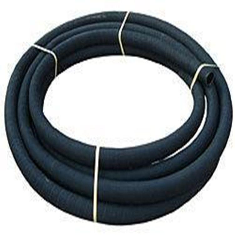 生产骨架大口径夹布胶管 钢丝大口径夹布胶管 空气大口径夹布胶管