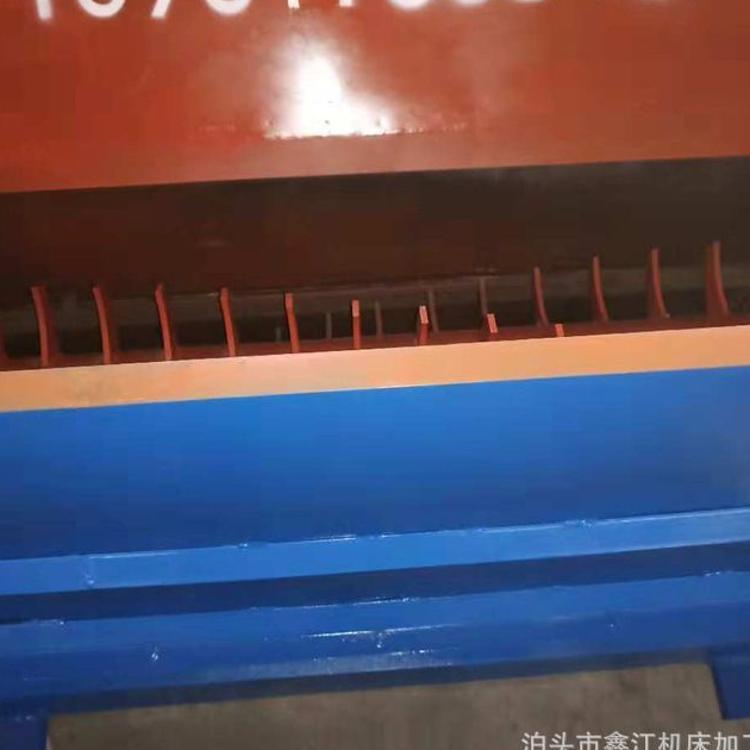 废旧泡沫粉碎造坨一体机 泡沫粉碎机械设备规格齐全