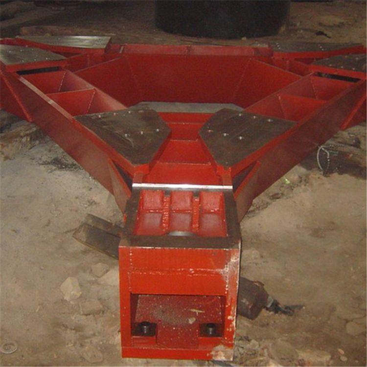 专业生产ZGM中速磨煤机配件  机械操作件磨煤机配件压架 可定制