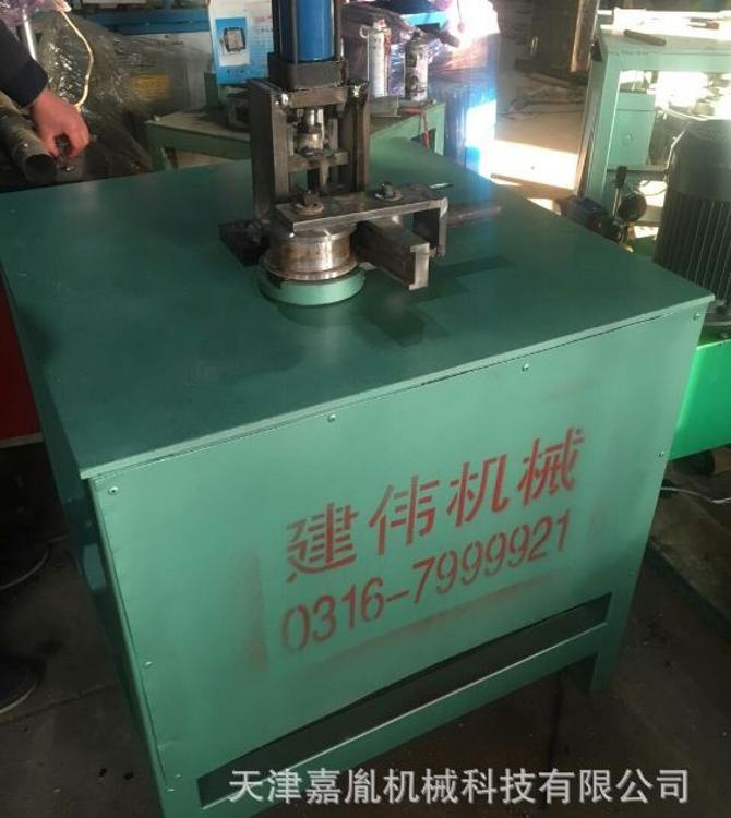 弯管机 全自动弯管机 可定制 厂家直销 半自动弯管机 手动弯管机