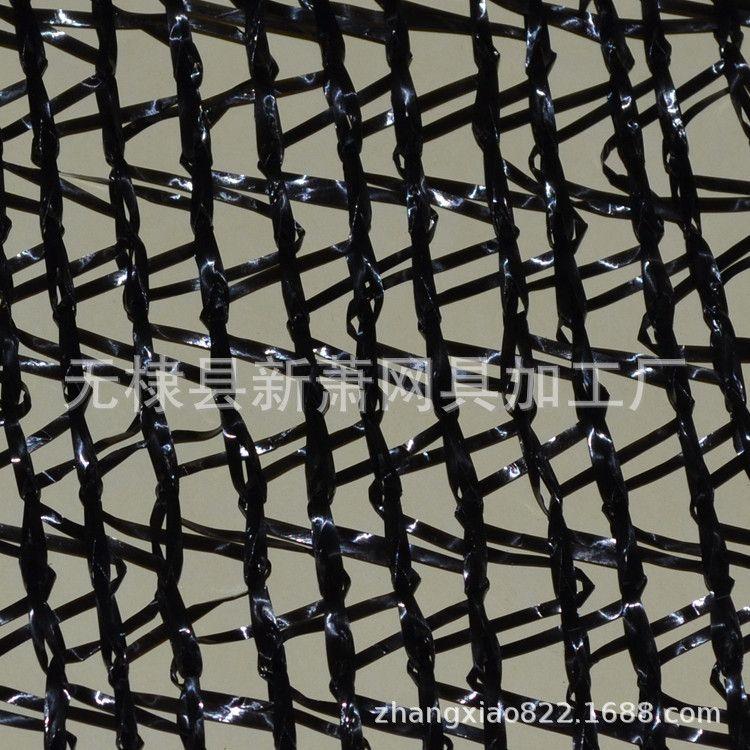 高质量锦鹏牌遮阳网,遮光网