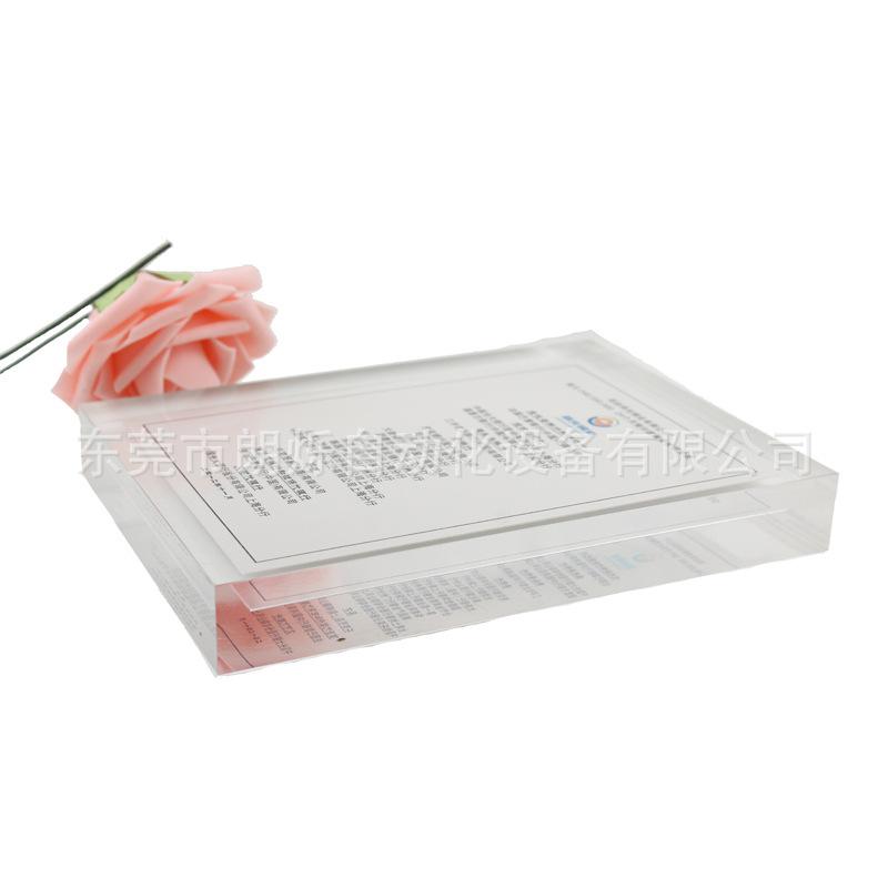 批发供应ps塑料片 ps塑料镜片 透明银色茶色可定制 厂家直销