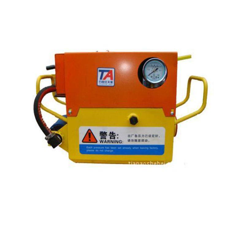 厂家直销 矿用气动油泵 气动油泵 油泵 液压油泵