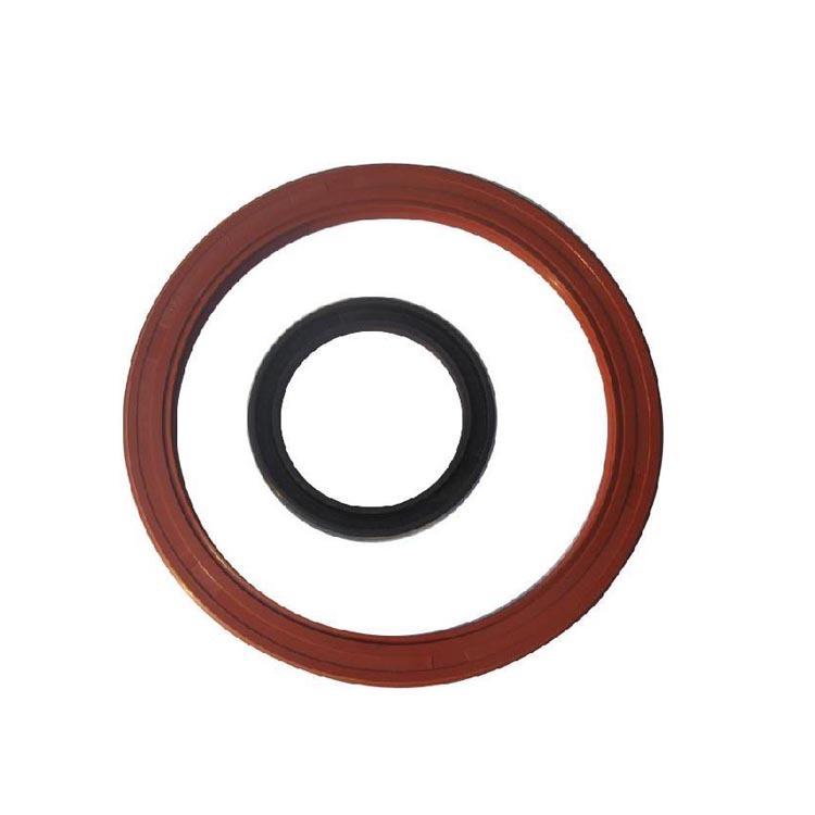 可按需加工定做 水杯密封圈 @减震橡胶圈2 耐磨损橡胶圈 @货源充足
