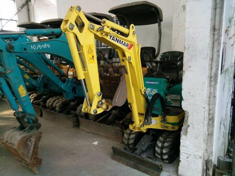 二手米尼挖掘机,二手10小型挖掘机,二手小松15挖掘机