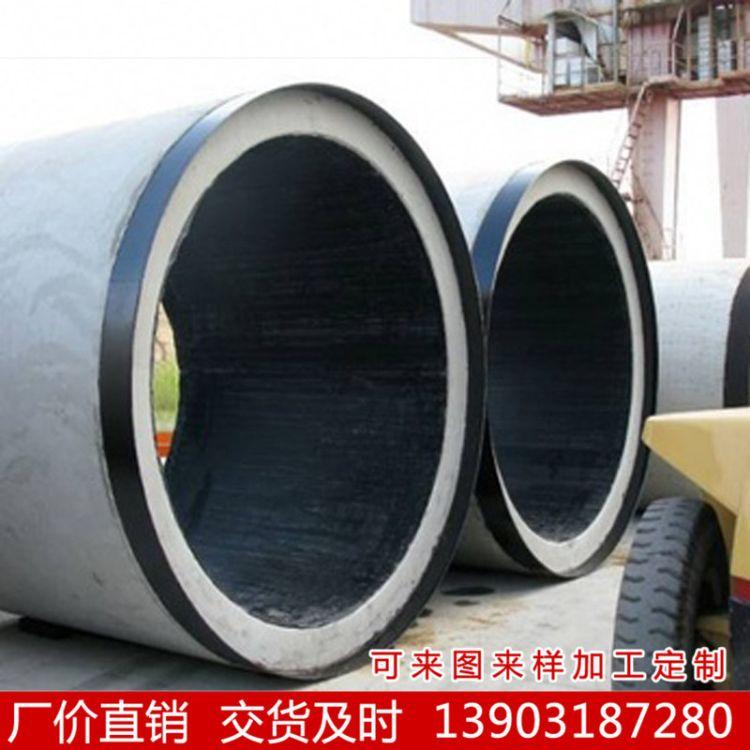 供应各种承插口水泥管密封圈 顶管橡胶密封圈 各种型号排水管胶圈