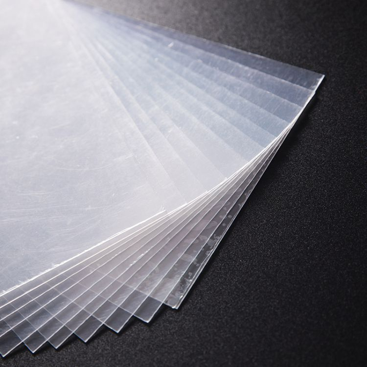 厂家直销PS板-透明有机板-相框PS面板-任意切割加工