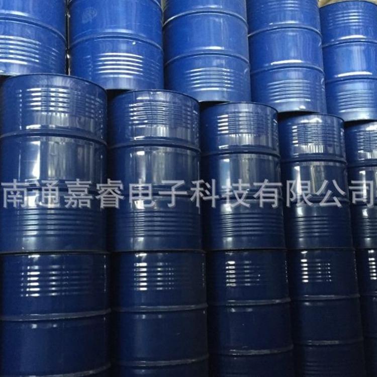 环氧大豆油 国标 聚氯乙烯(PVC)的优良增塑剂和稳定剂 现货供应