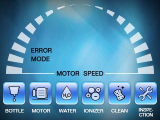 设计开发 制雪机用的微电脑控制板 散件配套 厂家直销