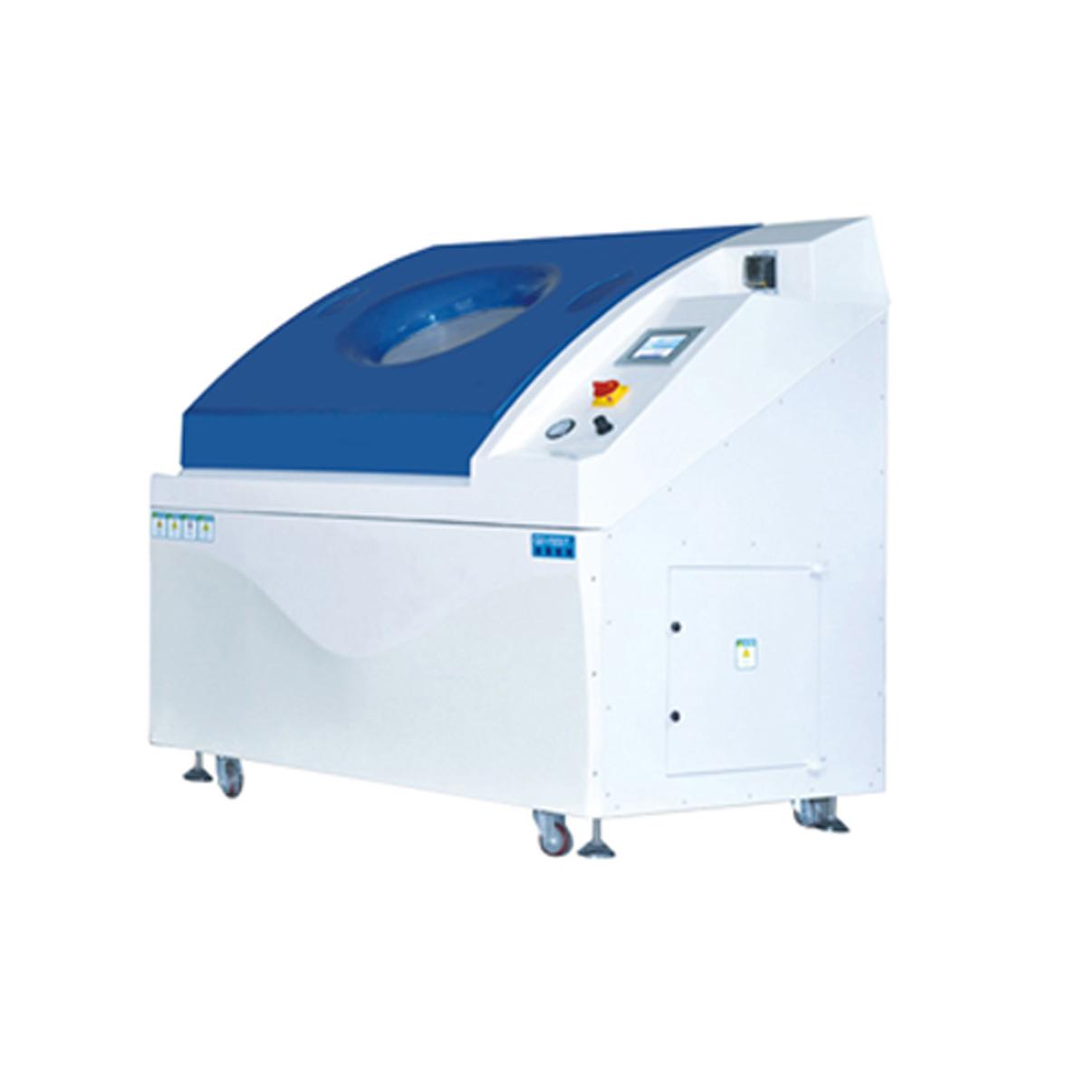 厂家直销复合盐雾试验箱  CCT复合盐雾试验箱价格   复合式盐雾试验箱定制