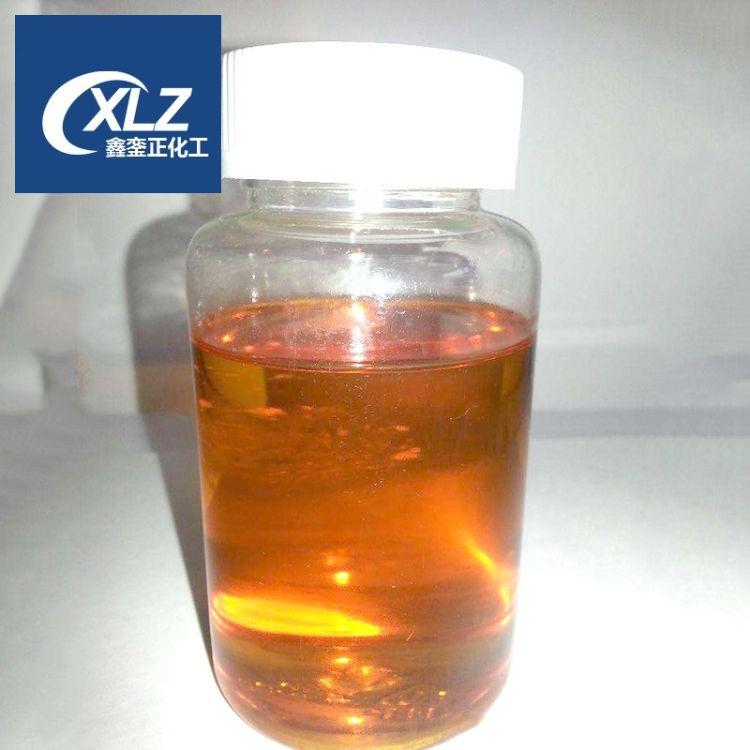 环氧树脂固化剂T-31 高透明低粘度 浇铸粘接耐高温环氧树脂固化剂