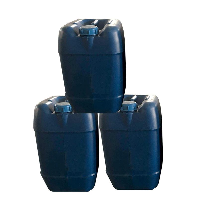 不饱和树脂固化剂 191,196固化剂常温固化剂 手糊缠绕固化剂 白水