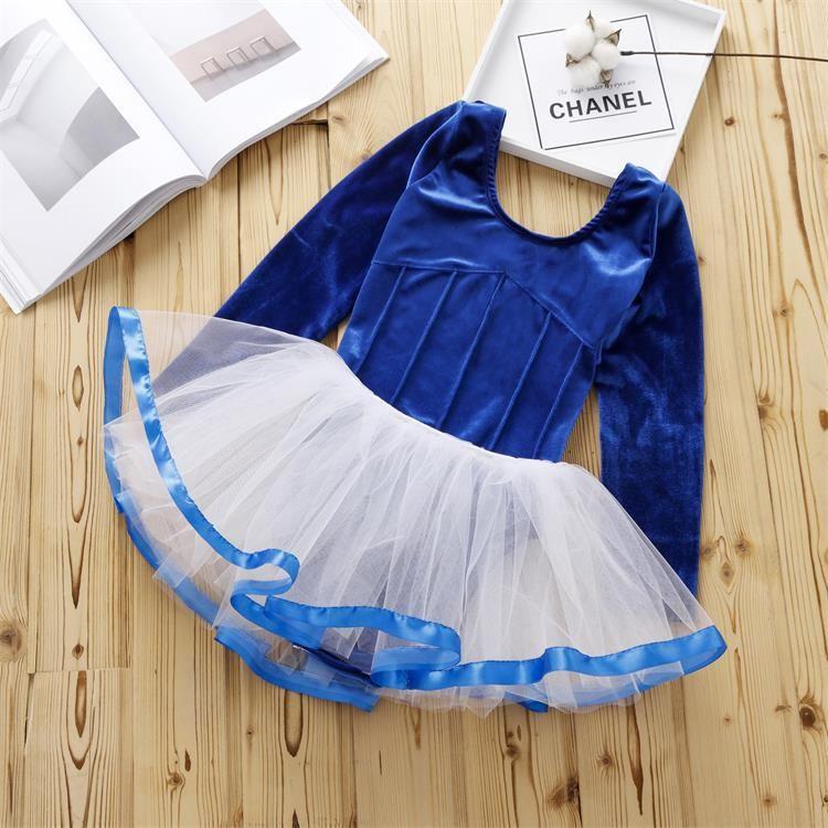 工厂批发儿童舞蹈练功服套装幼儿舞蹈服夏季舞蹈练功吊带新款热销