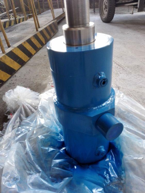 生产供应各种规格缸筒 高质量订制