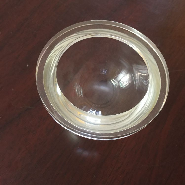 本厂直销水晶烟缸 亚克力烟缸 有机玻璃制品 PMMA压克力制品