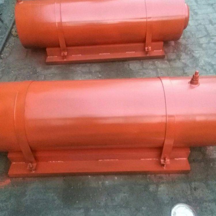 工业用 液压油缸腾亚机械公路双向油缸 液压设备 定制 厂家直销