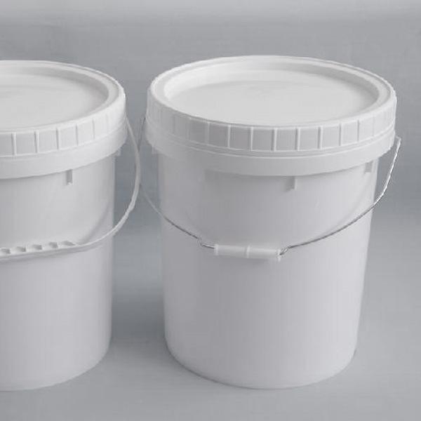 环氧石材结构胶,优质石材干挂胶建筑结构胶,佛山厂家直销干挂胶