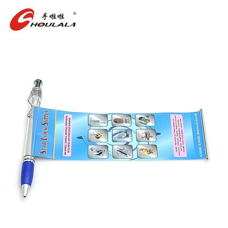 专业生产高档拉画圆珠笔 迷你圆珠笔 各种广告拉画笔厂家直销批发