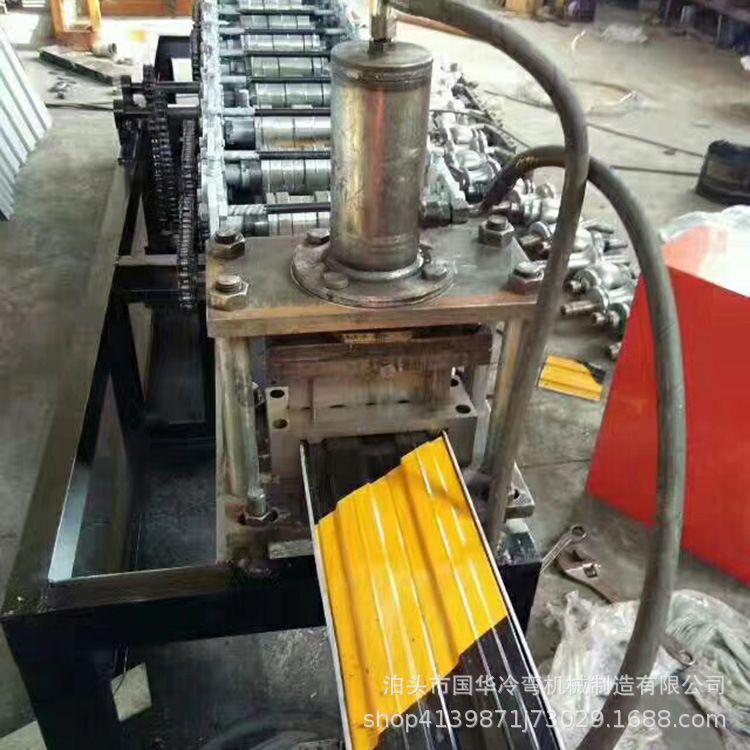 警示牌 弯管机不锈钢弧形弯管机圆圈弯管机手动压弯机厂家直销