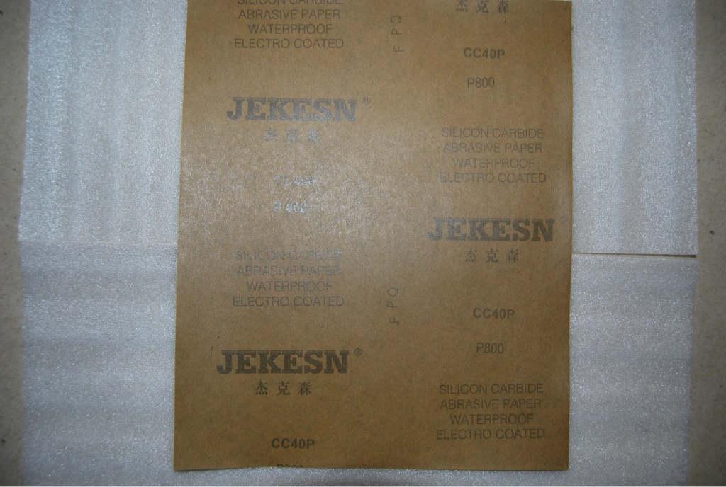 供应干磨砂纸/抛光砂纸/磨砂纸/砂纸厂家