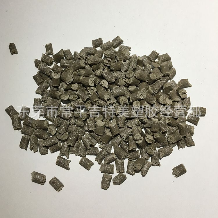 现货本白色PPS 1140 r-4耐高温高强度耐腐蚀注塑级环保塑胶颗粒料