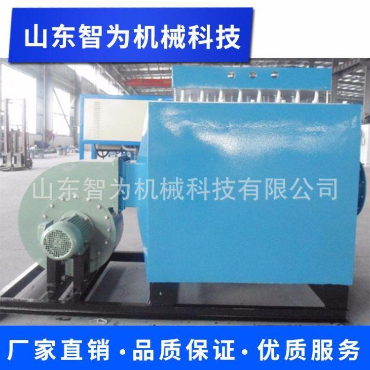 热风炉 热风箱  电加热模具烘干器 电加热箱 烘烤干燥热风箱