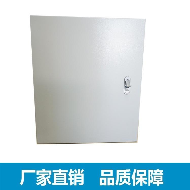上海竞杰电气厂家直销优质IP65配电箱 低压配电箱壳体