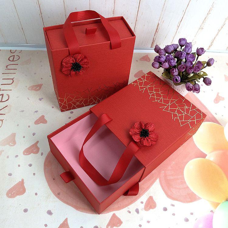 包装盒纸盒礼品盒礼盒包装茶叶包装包装盒定做电子产品纸盒定做