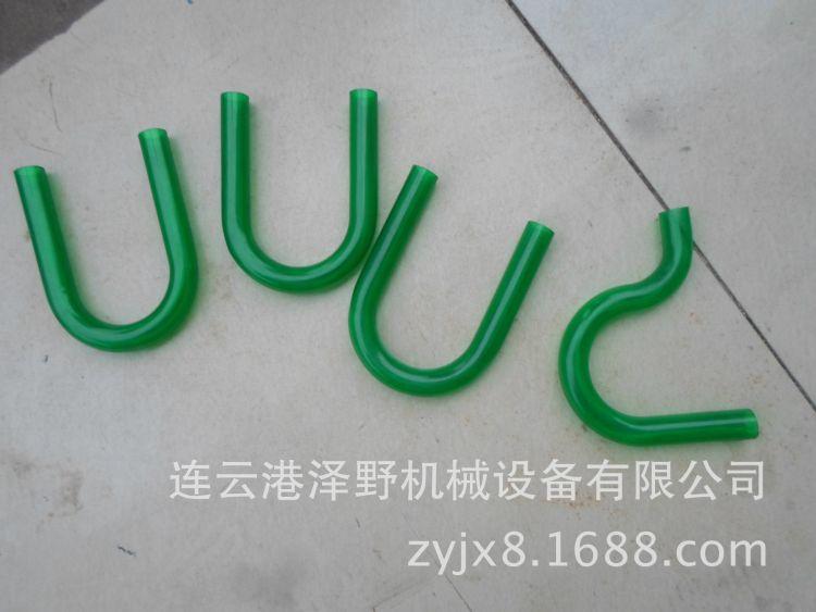 PVC弯管机,塑料弯管机,亚克力弯管机,异形弯管机