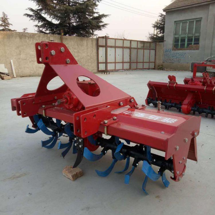 1.6米旋耕机 厂家批发 山东优质旋耕机 加强款