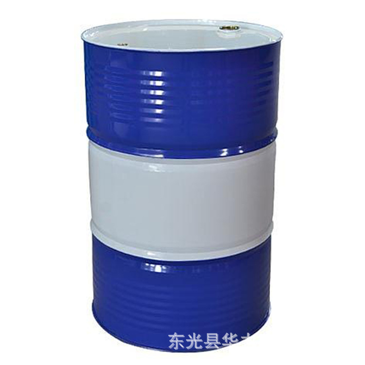 铸造用呋喃树脂  呋喃树脂 粘结强度高 发气量低用于