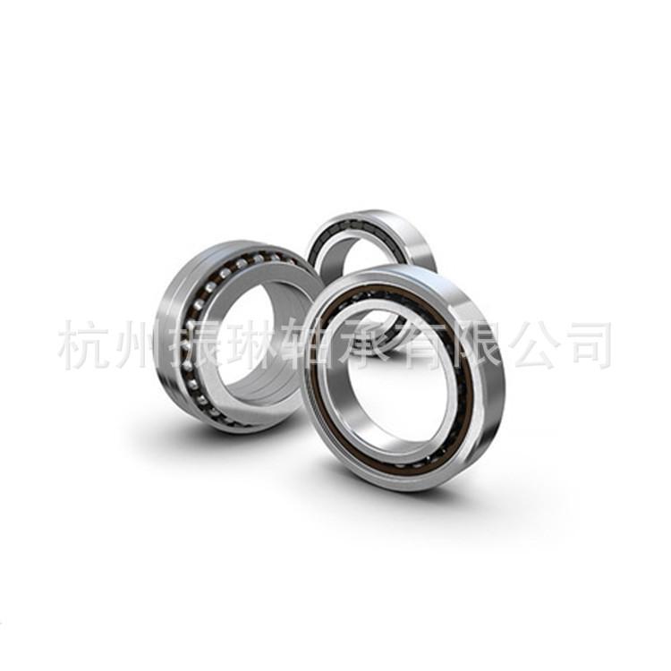 销售NSKFAG6206 6207 6208 6209 6210轴承深沟球轴承 胶片轴承