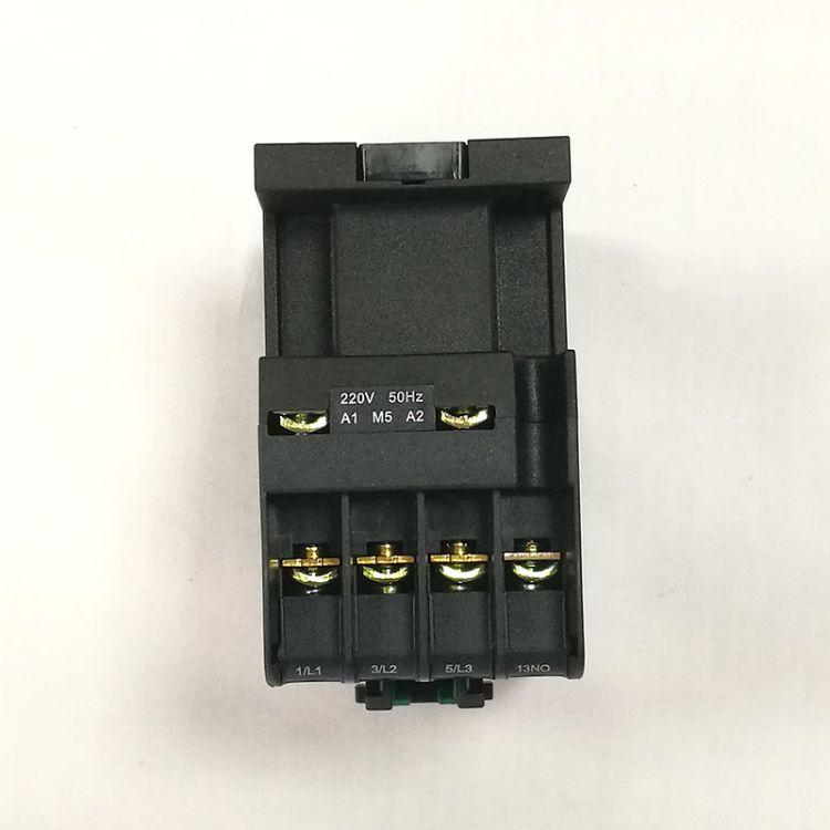 天正电气TGC1-1810  空气式低压接触器 交流接触器替代CJX2-1810