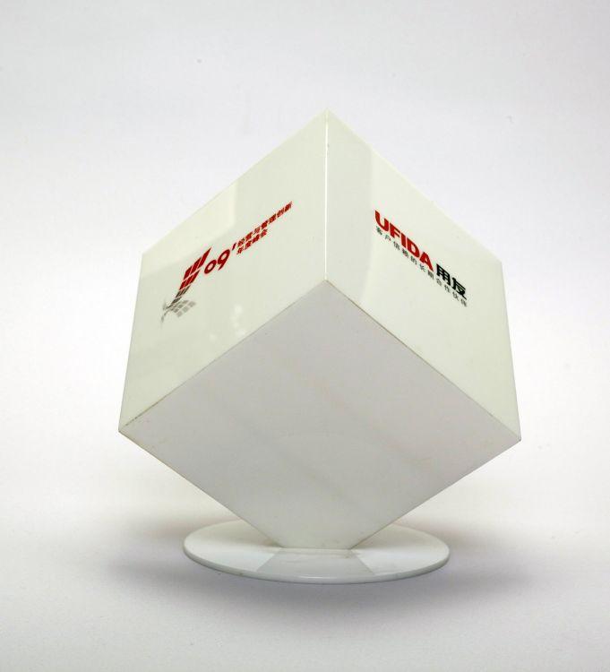 亚克力首饰收纳盒 多格 亚克力展示架子 亚克力制品厂家加工制作
