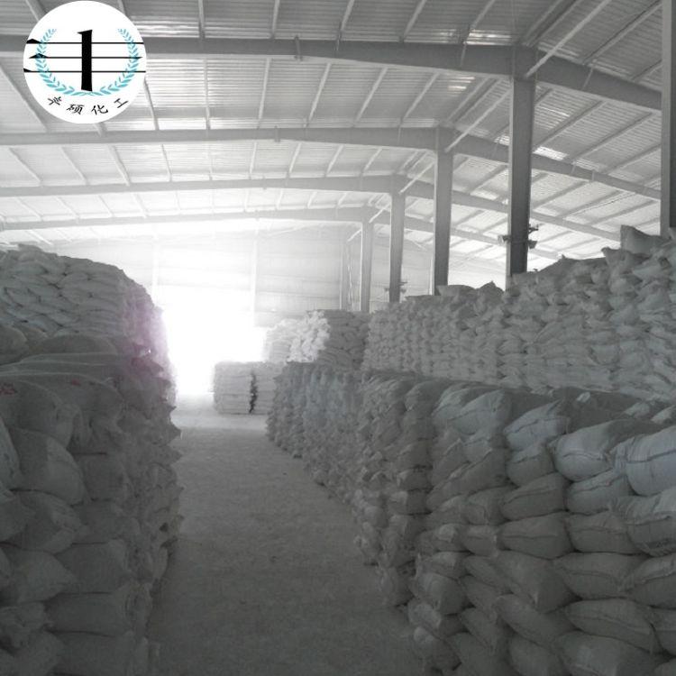氧化钙 超白超细高纯度 工业级生石灰 块状粉末都有 污水处理用