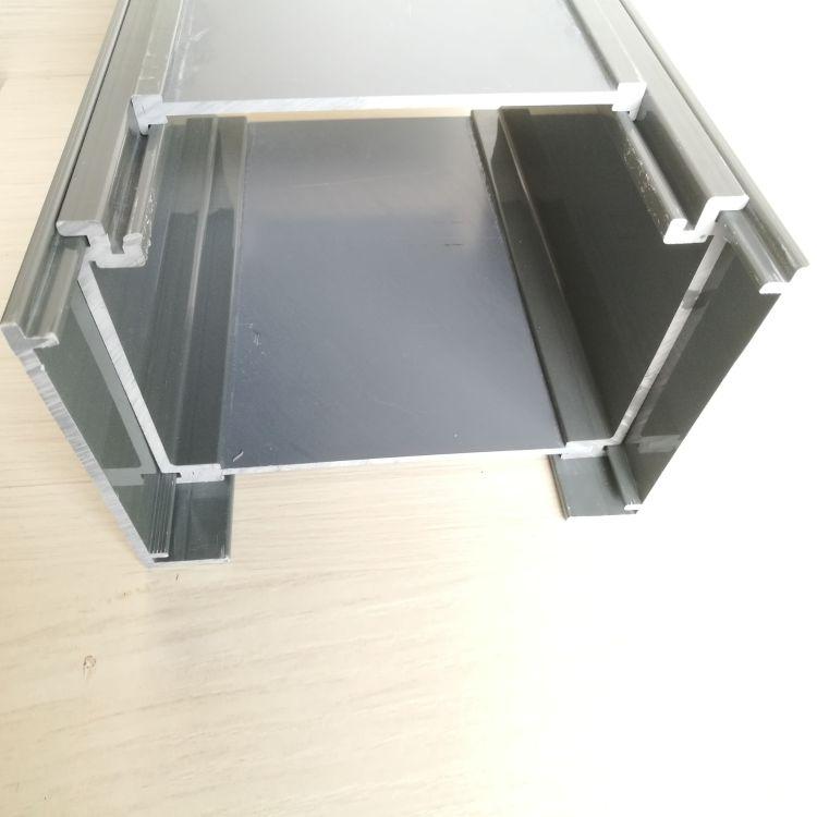 专业定制合金塑料桥架 直销批发现货供应槽式梯式托盘式电缆桥架