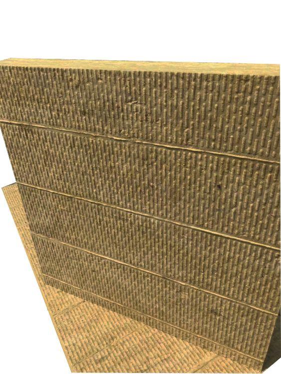 专业生产岩棉板 外墙A1级防火保温国标玄武岩岩棉板 生产厂家