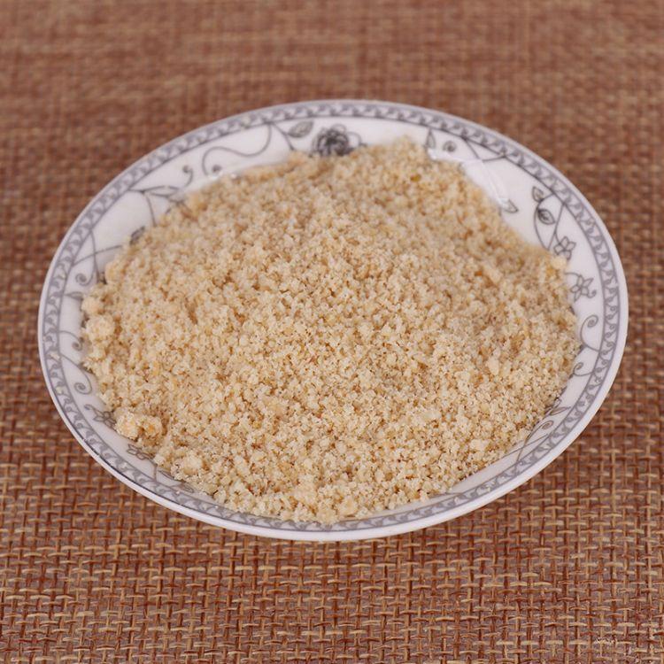 生花生粉乳白纯花生粉烘焙原料花生粉末碎末马卡龙原辅料5斤