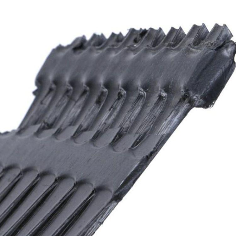 常年生产定制单项塑料土工格珊库存大工业用物美价廉塑料土工格珊