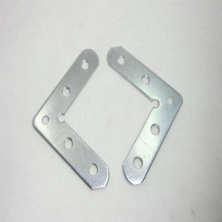 相框配件 l型角码 角码相框 五金角码 金属角码