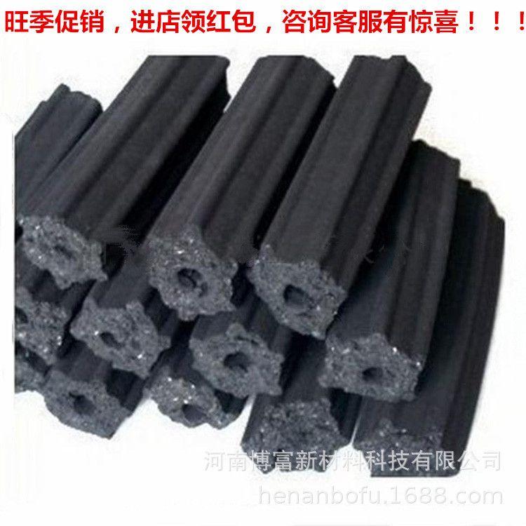 新品兰炭粘合剂   供应新品兰炭粘合剂  厂家直销新品兰炭粘合剂