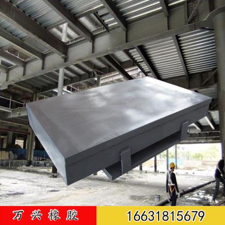 钢结构支座_钢结构支座价格_钢结构球铰支座供应