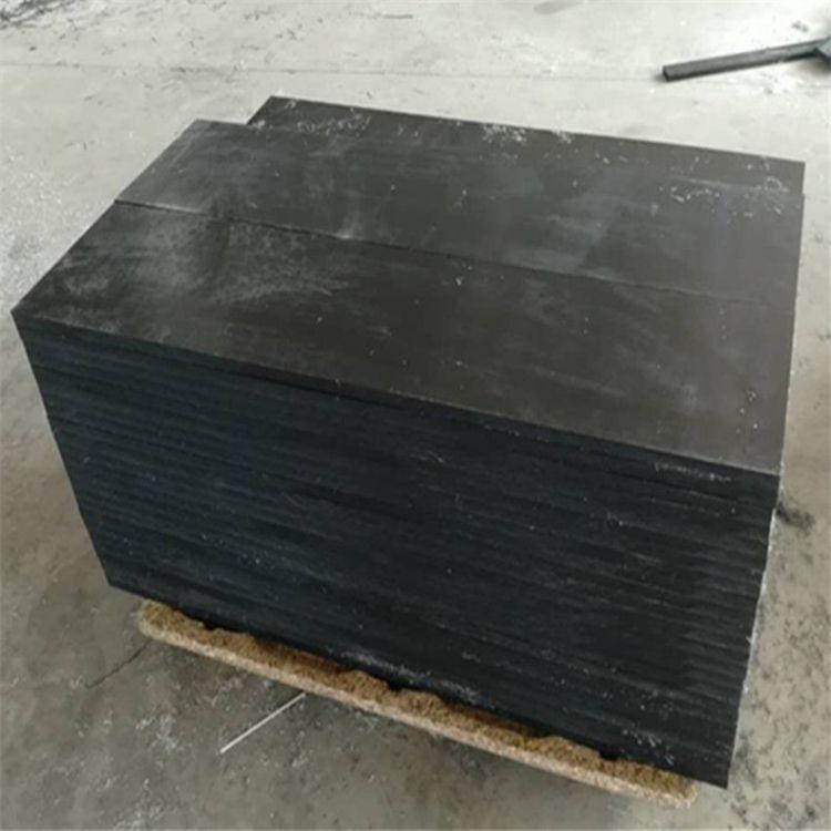 供应混合机滚筒衬板 含油尼龙衬板 混合机尼龙提升条质量保障