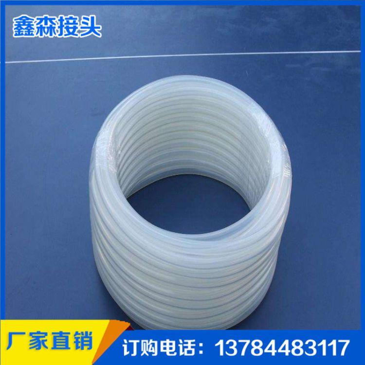 直销大口径食品级硅胶管、进口食品级硅胶管、食品级耐高温硅胶管